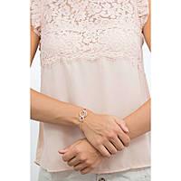 bracciale donna gioielli Brosway Ribbon BBN14