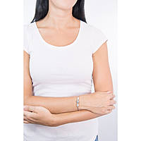 bracciale donna gioielli Brosway Tres Jolie Mini BTJMS645
