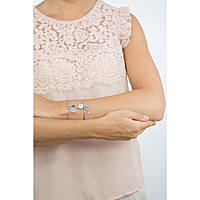 bracciale donna gioielli Chrysalis Amicizia CRBT1904SP