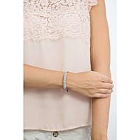 bracciale donna gioielli Chrysalis Bohemia CRWB0001SP-B