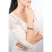 bracciale donna gioielli Chrysalis Bohemia CRWB0001SP-D