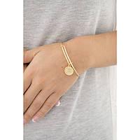 bracciale donna gioielli Chrysalis CRBT05EGP