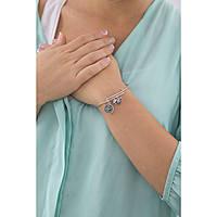 bracciale donna gioielli Chrysalis CRBT0711SP