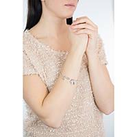 bracciale donna gioielli Chrysalis Energia Accademia CRBT1212SP
