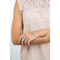 bracciale donna gioielli Chrysalis Incantata CRBT1813SP