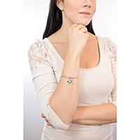 bracciale donna gioielli Chrysalis Natura CRBT2004SP