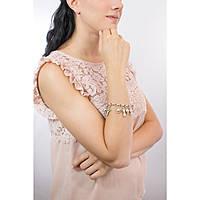 bracciale donna gioielli Ciclòn Jobs 162176-00-0