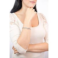 bracciale donna gioielli Ciclòn Natural Dream 172127-00