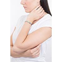 bracciale donna gioielli Ciclòn Paradise 181134-54