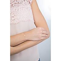 bracciale donna gioielli Comete Ceremony BRP 161