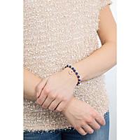 bracciale donna gioielli Gerba Woman ALEXANDRA
