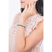 bracciale donna gioielli Gerba Woman DIANA