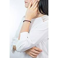 bracciale donna gioielli Gerba Woman DORIS