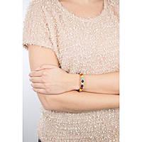 bracciale donna gioielli Gerba Woman ISABEL