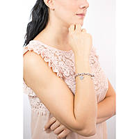 bracciale donna gioielli Giannotti Angeli GIA123R