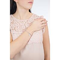 bracciale donna gioielli Giannotti GIA287
