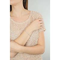 bracciale donna gioielli GioiaPura 16198-01-16
