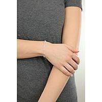 bracciale donna gioielli GioiaPura 43988-01-99