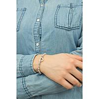 bracciale donna gioielli GioiaPura 46338-01-00