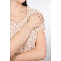 bracciale donna gioielli GioiaPura 49082-01-00