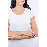 bracciale donna gioielli GioiaPura 49841-00-00