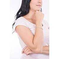 bracciale donna gioielli GioiaPura 50471-01-00