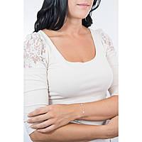 bracciale donna gioielli GioiaPura 52168-00-00