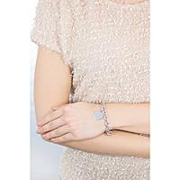bracciale donna gioielli GioiaPura Battito WBM01306LL