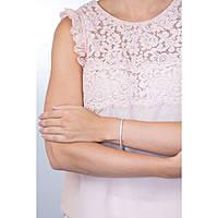 bracciale donna gioielli GioiaPura GPSRSBR1784