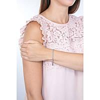 bracciale donna gioielli GioiaPura GPSRSBR1958-21