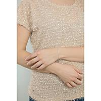 bracciale donna gioielli GioiaPura GPSRSBR2254