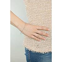 bracciale donna gioielli GioiaPura GPSRSBR2733-E
