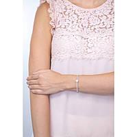 bracciale donna gioielli GioiaPura GPSRSBR2802