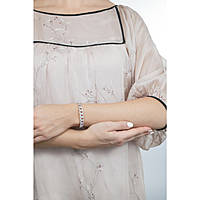 bracciale donna gioielli GioiaPura GPSRSBR2803
