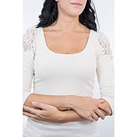 bracciale donna gioielli GioiaPura GYBARW0503-S
