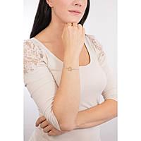 bracciale donna gioielli GioiaPura GYBARW0523-CG