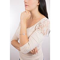 bracciale donna gioielli GioiaPura GYBARW0544-S