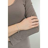 bracciale donna gioielli GioiaPura Senza Fine 46380-01-99