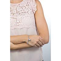 bracciale donna gioielli GioiaPura Suono degli angeli GPSRSBR2546