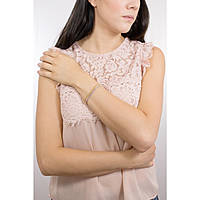 bracciale donna gioielli GioiaPura SXB1400526-0048