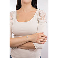 bracciale donna gioielli GioiaPura SXB1502556-2120