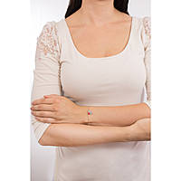bracciale donna gioielli GioiaPura SXB1701569-1264