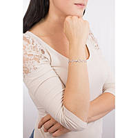 bracciale donna gioielli GioiaPura SXB1702939-0331