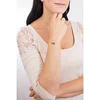 bracciale donna gioielli GioiaPura SXB1703166-0908