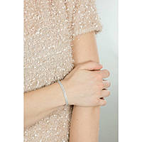 bracciale donna gioielli GioiaPura Tennis Club GPSRSBR1199
