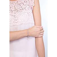 bracciale donna gioielli GioiaPura WBM01335BSI