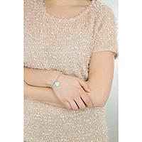 bracciale donna gioielli GioiaPura WBM02236VSU