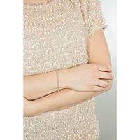 bracciale donna gioielli GioiaPura WBX50317SU