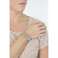 bracciale donna gioielli Guess Dream Girl UBB84002-S