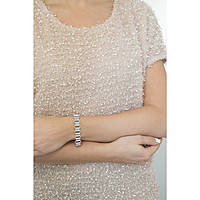 bracciale donna gioielli Guess Dream Girl UBB84005-S
